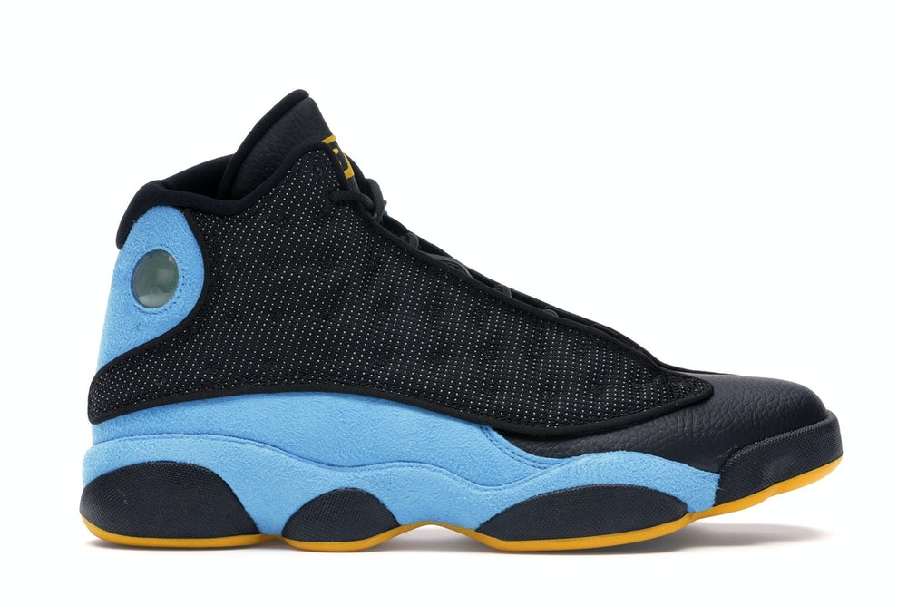 Jordan 13 Retro Chris Paul Away