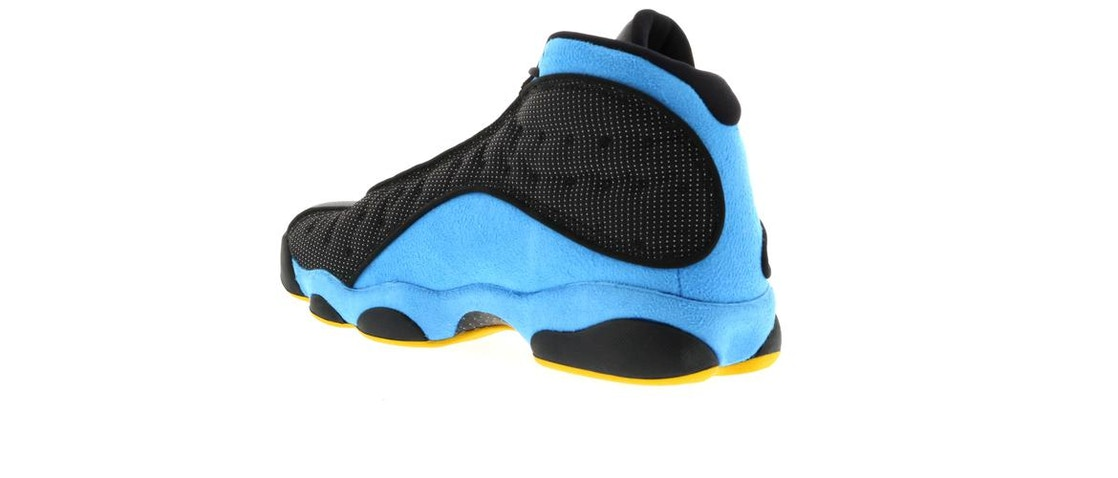 bd625e24454510 Jordan 13 Retro Chris Paul Away - 823902-015