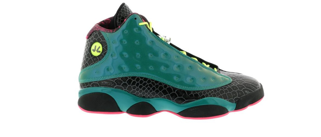 classic fit 3995c 729ff Sell. or Ask. Size  9.5. View All Bids. Jordan 13 Retro Doernbecher
