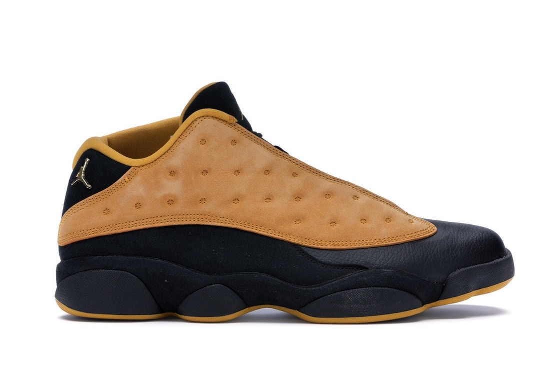 3c14d29e2c1 Sell. or Ask. Size 9. View All Bids. Jordan 13 Retro Low Chutney