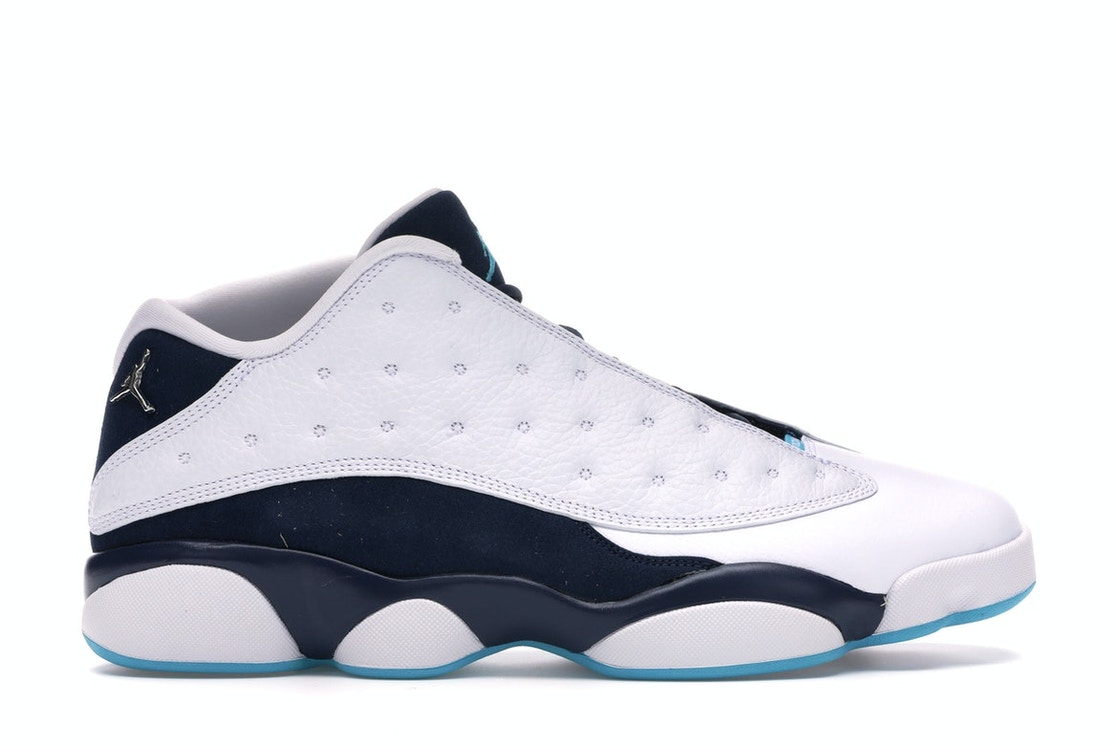 the best attitude 1a33c 13ce1 Sell. or Ask. Size 8. View All Bids. Jordan 13 Retro Low Hornets