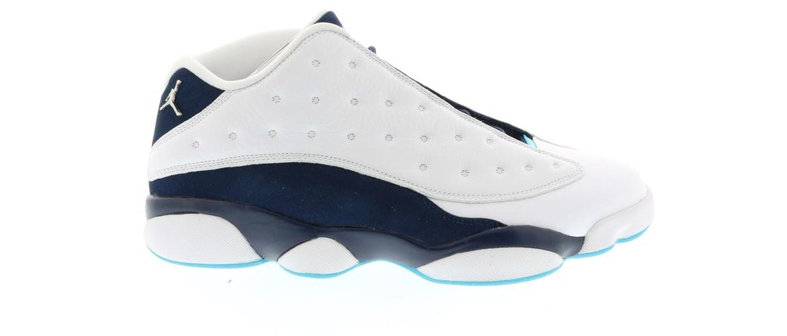 info for 7f474 8ace4 Sell. or Ask. Size  16. View All Bids. Jordan 13 Retro Low Hornets