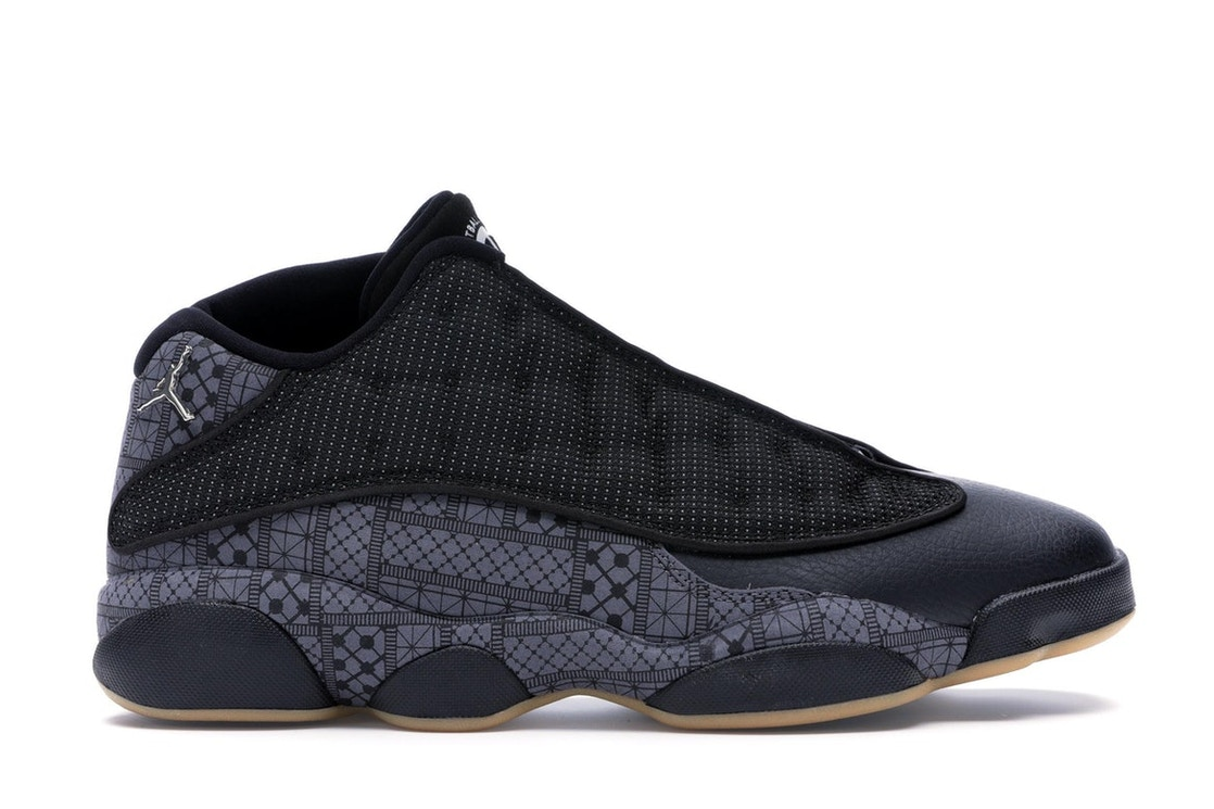separation shoes 6acb7 c5917 Sell. or Ask. Size  10.5. View All Bids. Jordan 13 Retro Low Quai 54