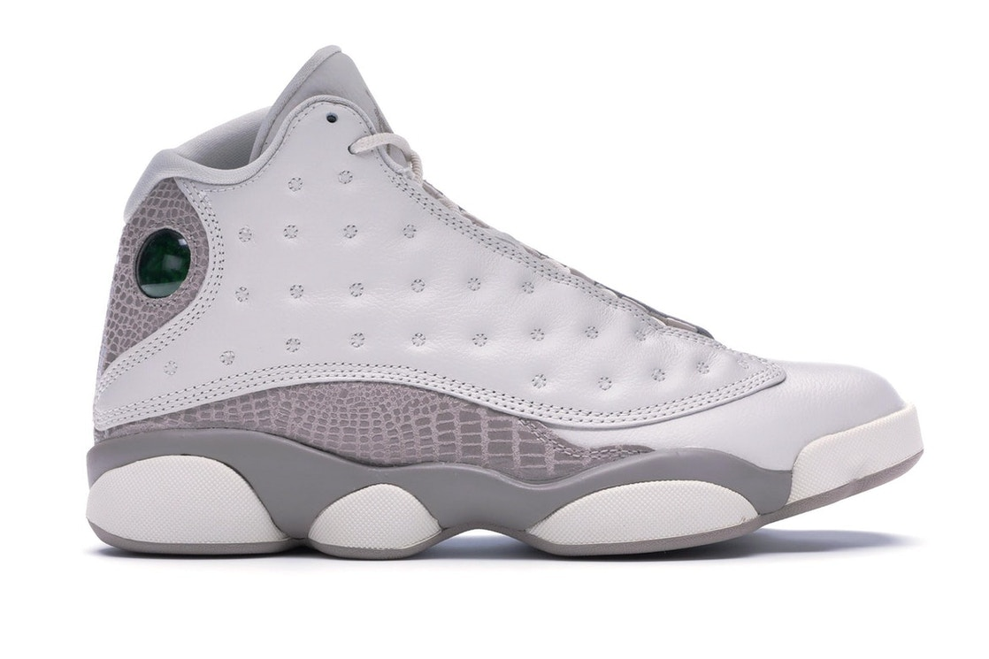 63940e1772cd Jordan 13 Retro Phantom (W) - AQ1757-004