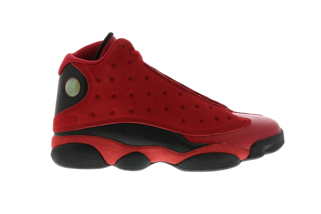 cda437c9bd95fe Jordan 13 Retro What Is Love Pack - 888164-601