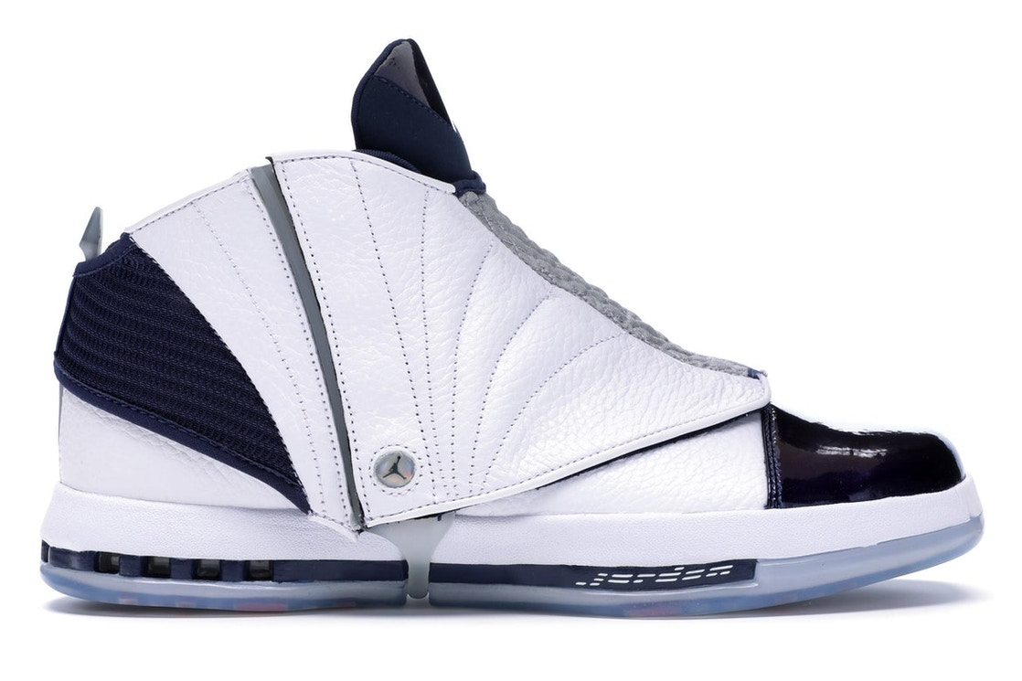 d961dabac47 Sell. or Ask. Size: 12. View All Bids. Jordan 16 Retro Midnight Navy ...