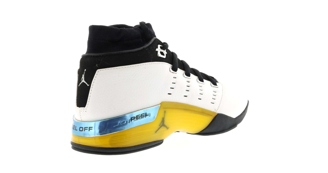 9b2fee7eced4cd Jordan 17 OG Low All-Star - 303891-101