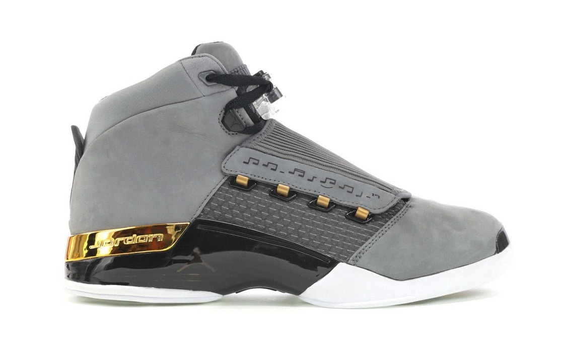 d02a92393408 Sell. or Ask. Size 9. View All Bids. Jordan 17 Retro Trophy Room ...