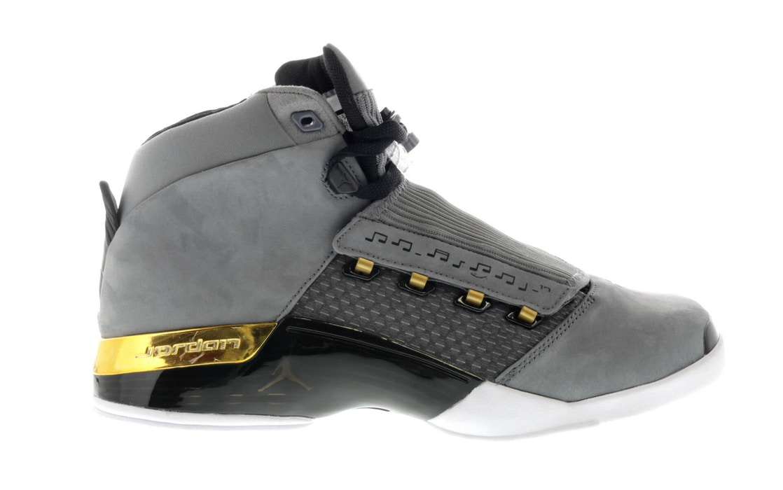 cheap for discount 80ccf 79495 Sell. or Ask. Size: 9.5. View All Bids. Jordan 17 Retro Trophy Room ...