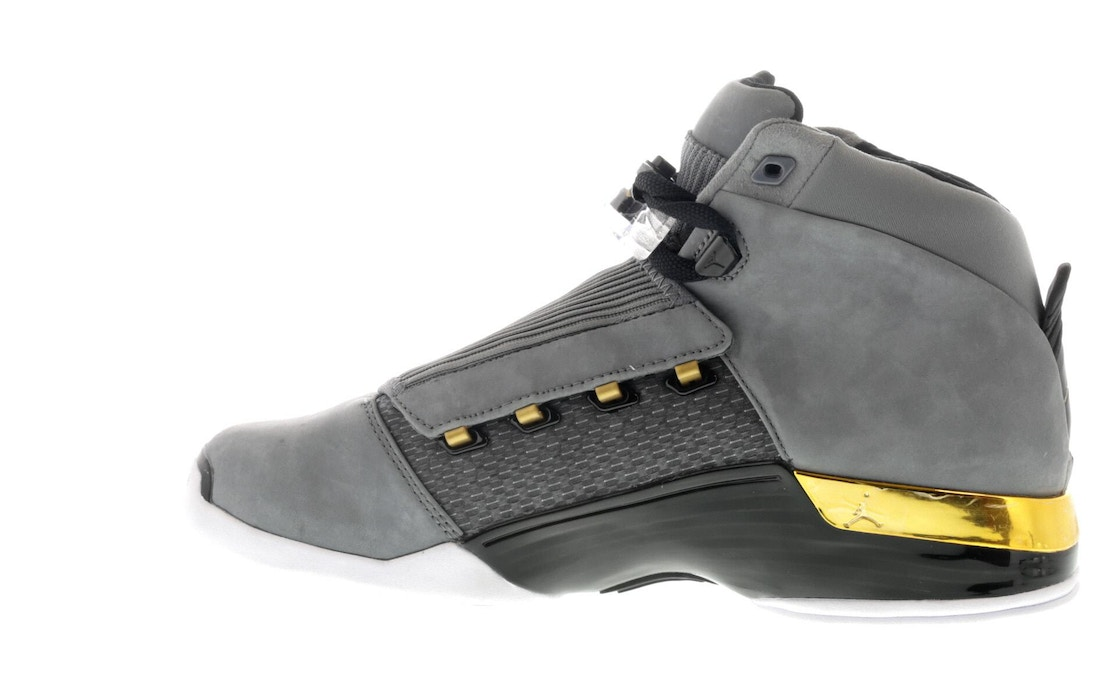 release date: bf6be d3d96 Jordan 17 Retro Trophy Room (With T-Shirt) - AH7963-023