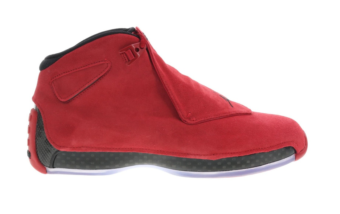 timeless design 53dbf 23b5d Sell. or Ask. Size  15. View All Bids. Jordan 18 Retro Toro