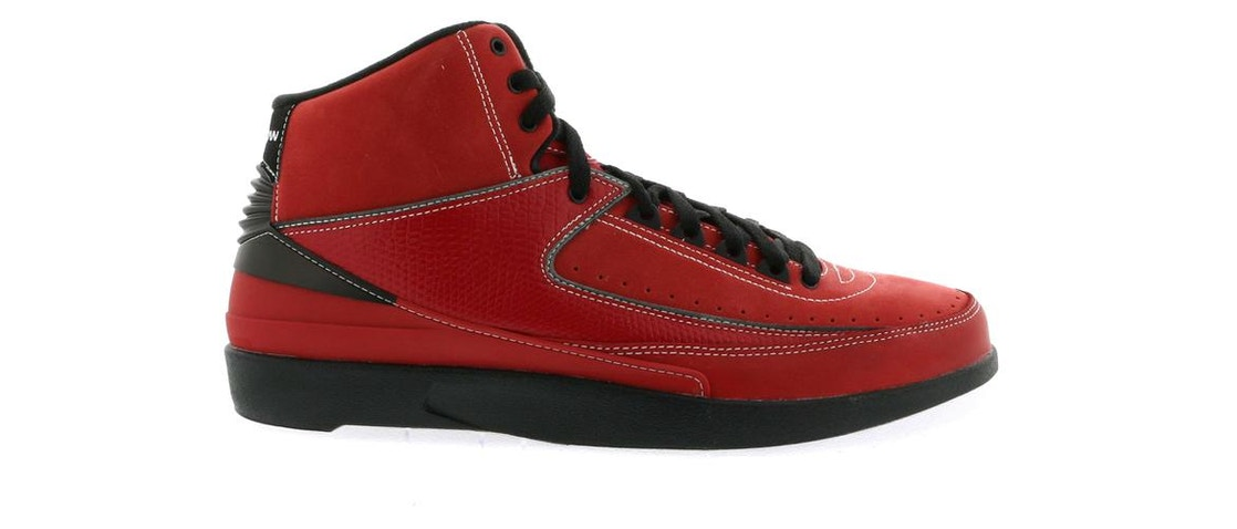 new style 91ec9 f481a Sell. or Ask. Size  15. View All Bids. Jordan 2 Retro QF Candy Pack Red