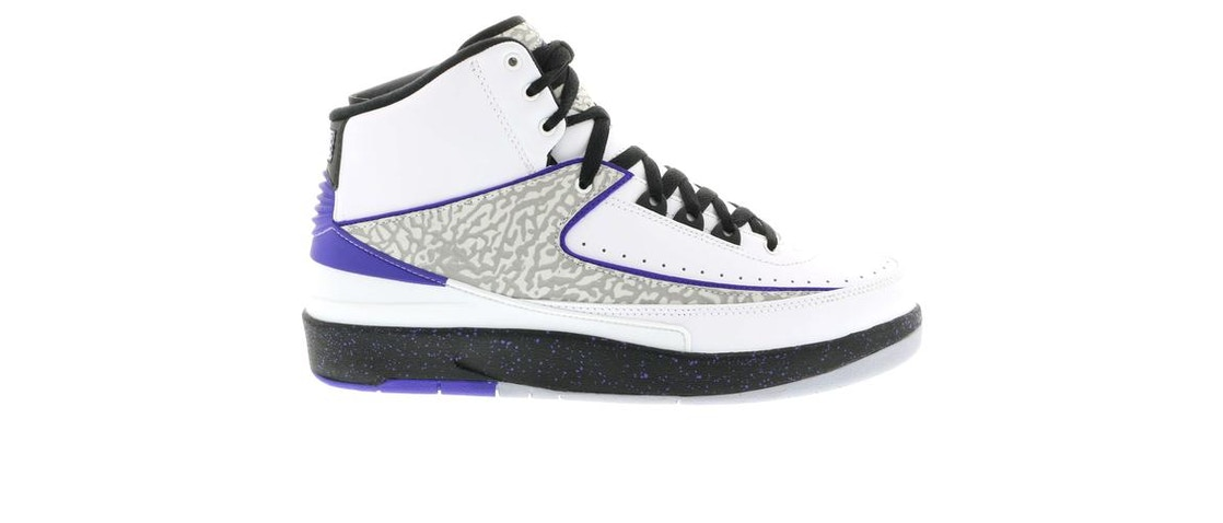 first rate 2bca6 946b6 Sell. or Ask. Size  14. View All Bids. Jordan 2 Retro Dark Concord