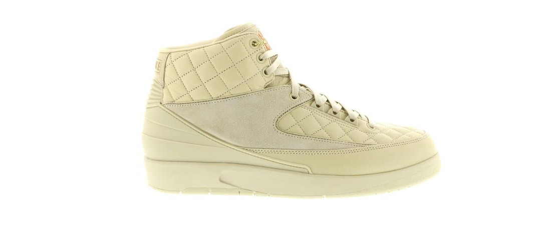 c1866d28758a Sell. or Ask. Size  15. View All Bids. Jordan 2 Retro Just Don Beach