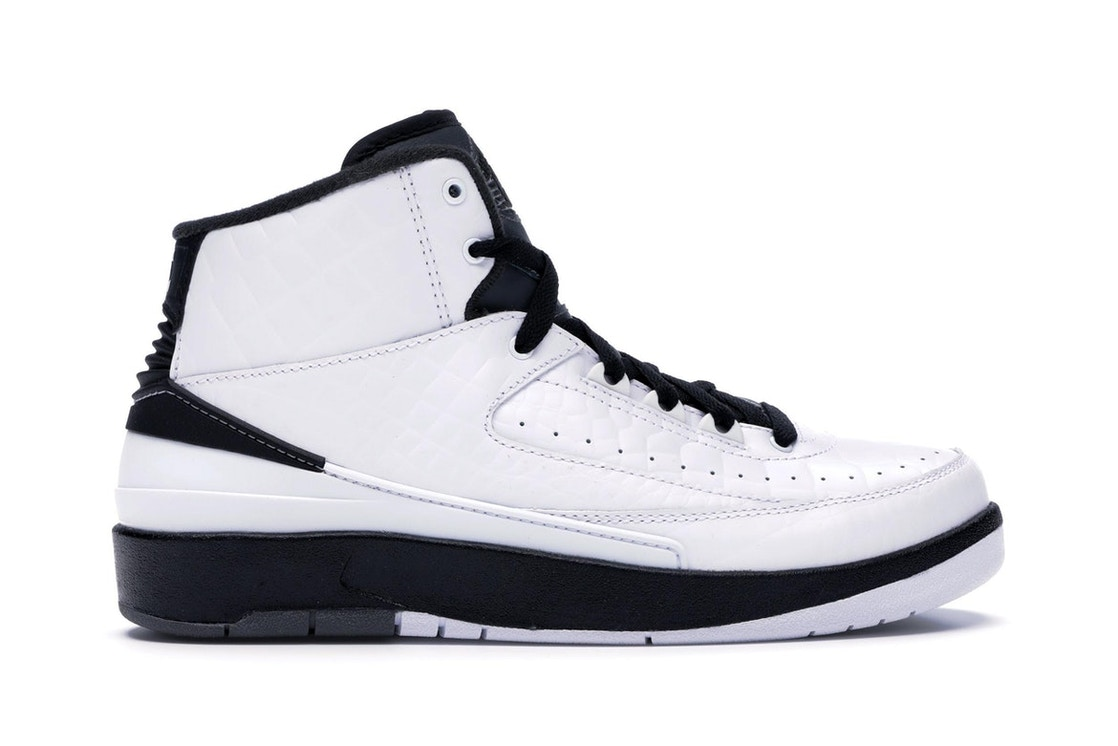newest ea322 307ab Sell. or Ask. Size  6.5Y. View All Bids. Jordan 2 Retro Wing It (GS)