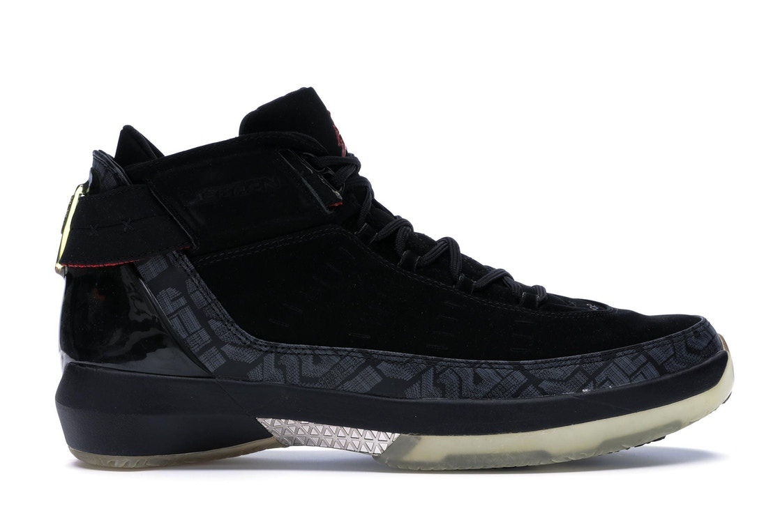 c6022564baa443 Sell. or Ask. Size  11. View All Bids. Jordan 22 OG Chicago PE