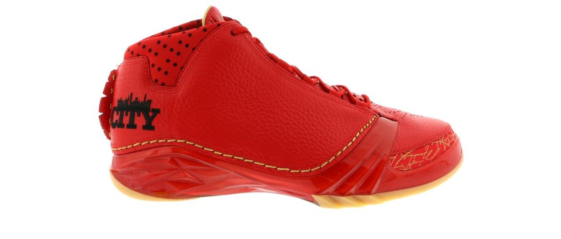 promo code 28400 0593f Sell. or Ask. Size 8. View All Bids. Jordan 23 Chicago