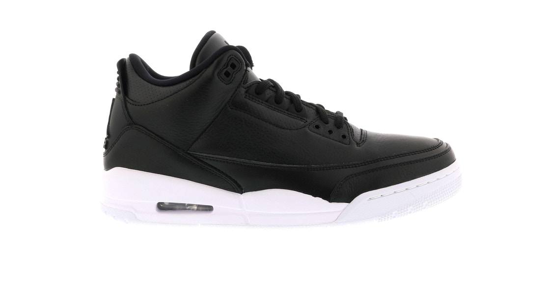 655bf50101a450 Sell. or Ask. Size  15. View All Bids. Jordan 3 Retro Cyber Monday (2016)