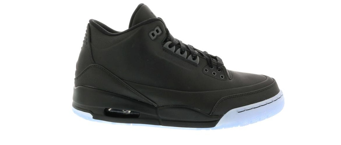 ccde35ab0b0bc4 Sell. or Ask. Size  10. View All Bids. Jordan 3 Retro 5Lab3 Black