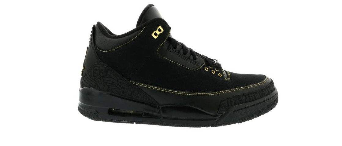 Sell. or Ask. Size 9. View All Bids. Jordan 3 Retro Black History Month f47573187122