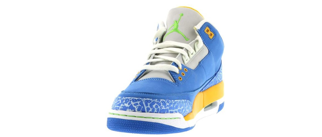 7c9e611c90f0 Jordan 3 Retro Do the Right Thing (DTRT) - 315297-471