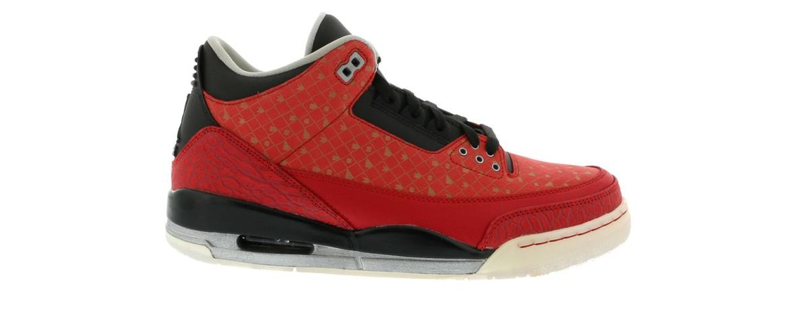 63237a2a583 Sell. or Ask. Size: 11. View All Bids. Jordan 3 Retro Doernbecher (2010)