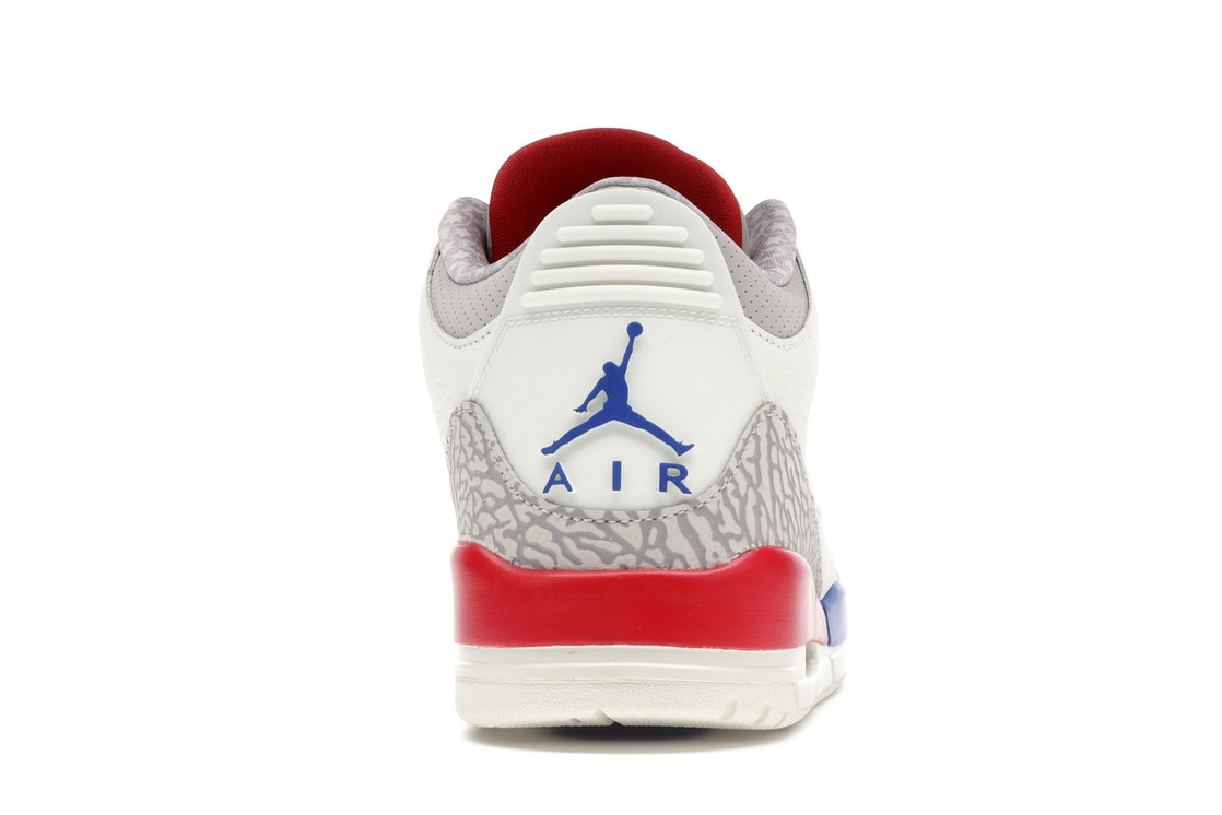 5e37da643b012c Jordan 3 Retro International Flight - 136064-140