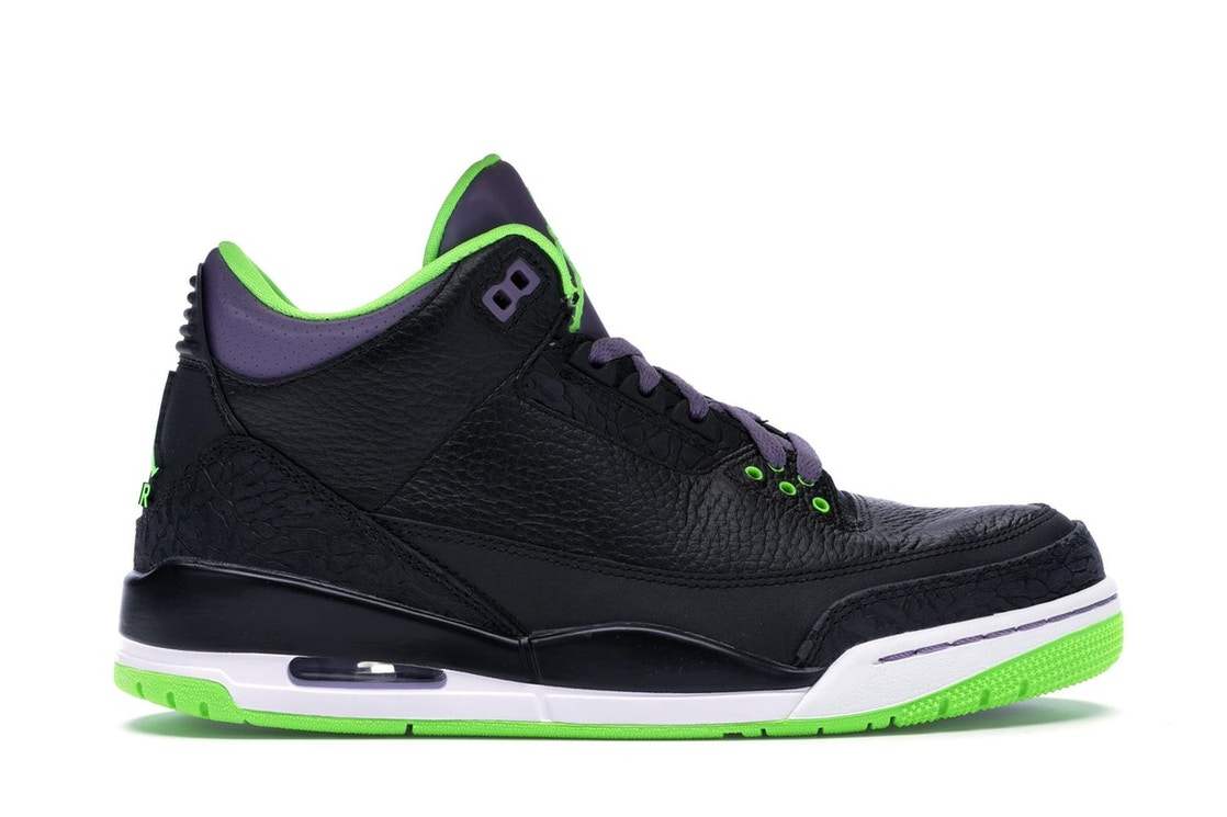 8d88a36acff Sell. or Ask. Size  13. View All Bids. Jordan 3 Retro Joker