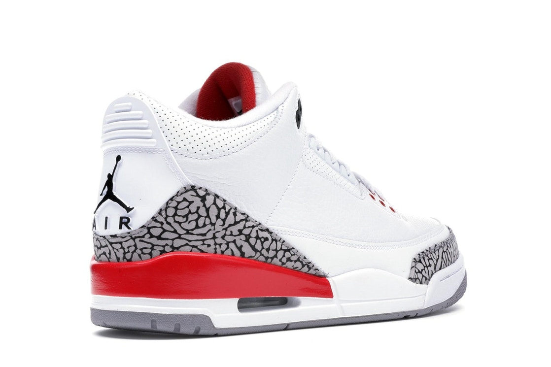 d280c6b24cea Jordan 3 Retro Hall of Fame - 136064-116