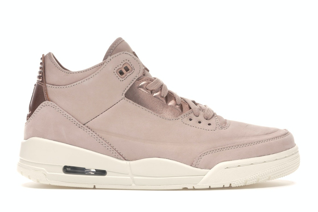 de8010f1b8c Sell. or Ask. Size: 5W. View All Bids. Jordan 3 Retro Particle Beige ...
