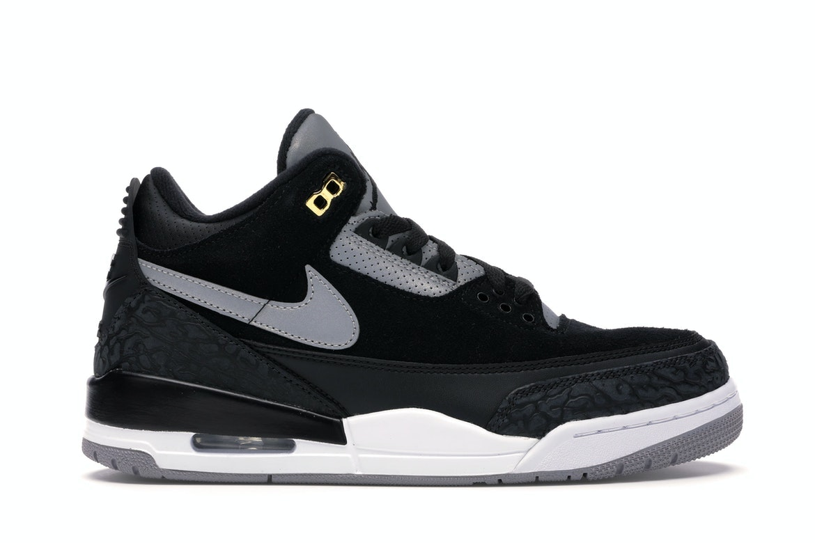 air jordan three