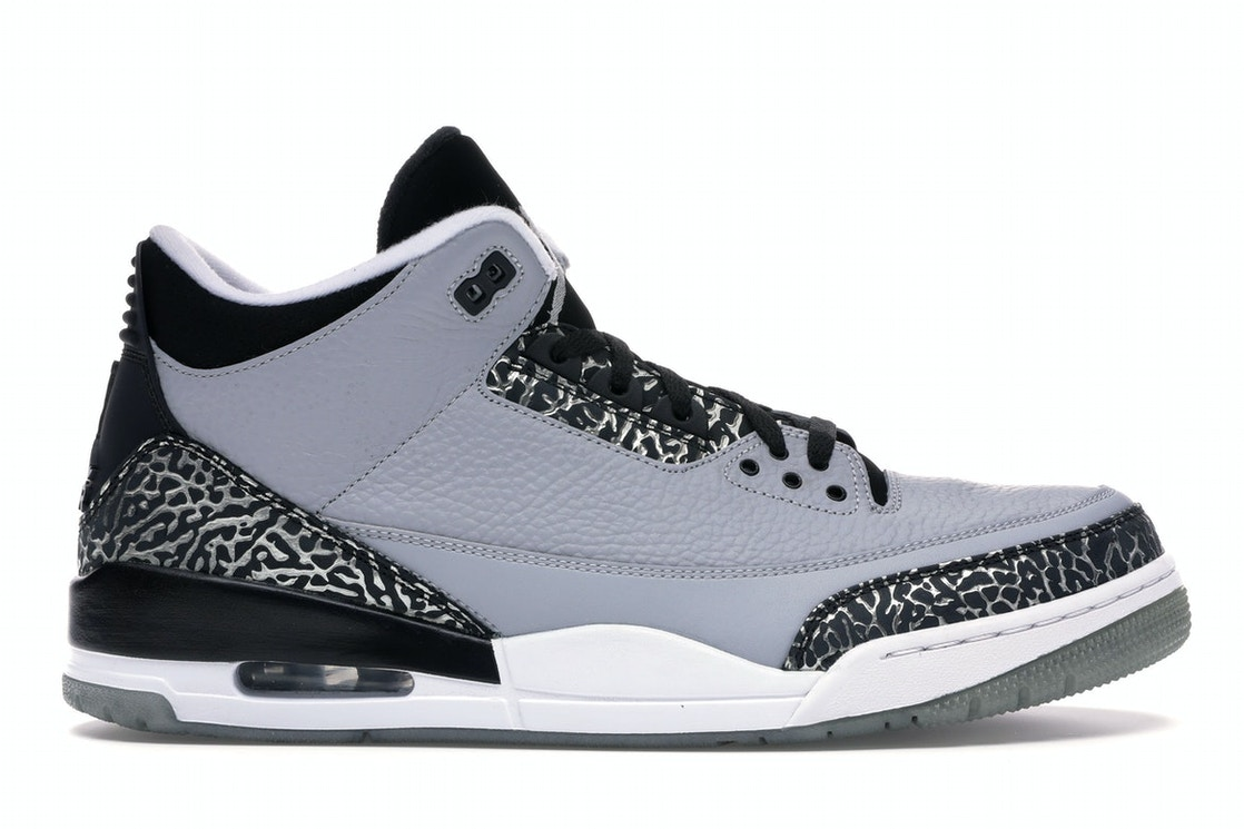 aed07da91a5 Sell. or Ask. Size: 13. View All Bids. Jordan 3 ...