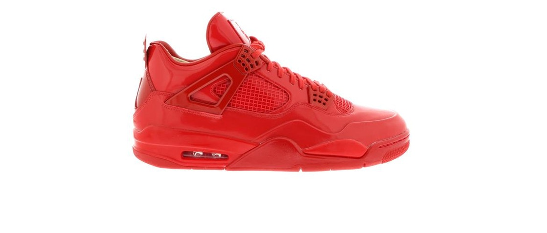 huge discount ec181 809c4 Sell. or Ask. Size 9. View All Bids. Jordan 4 Retro 11Lab4 Red