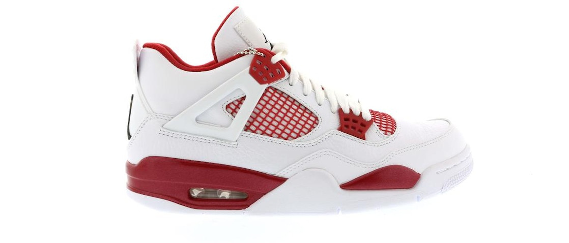 brand new d09dc 6d507 Jordan 4 Retro Alternate 89 - 308497-106