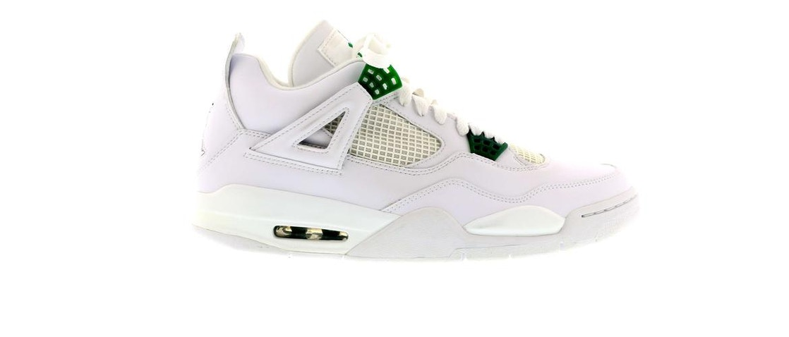 e22d57dfe4037a Sell. or Ask. Size 9. View All Bids. Jordan 4 Retro Classic Green