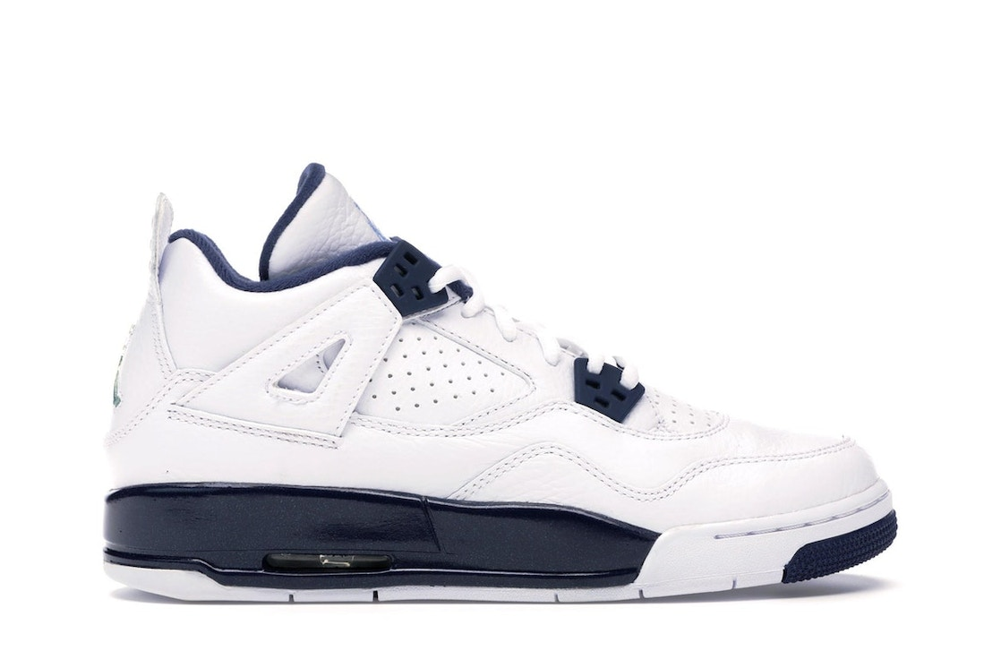 252419936af Sell. or Ask. Size  5Y. View All Bids. Jordan 4 Retro Columbia 2015 (GS)