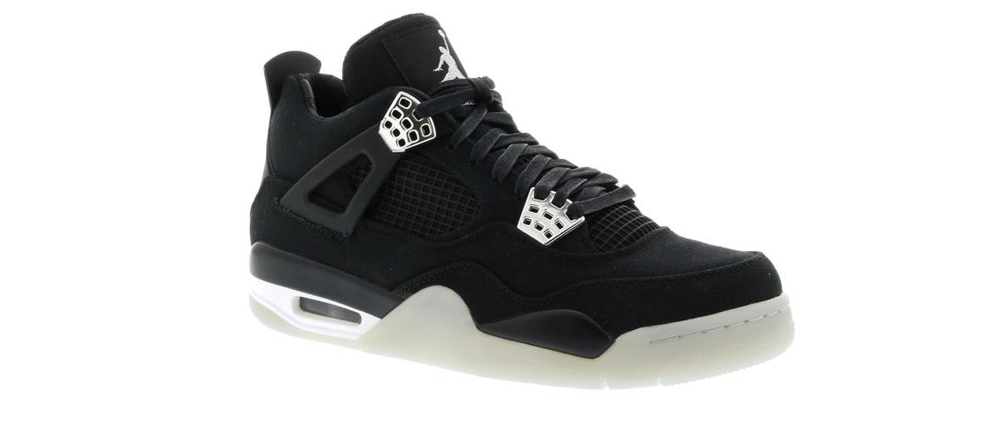 huge selection of cdff9 07b50 Jordan 4 Retro Eminem Carhartt