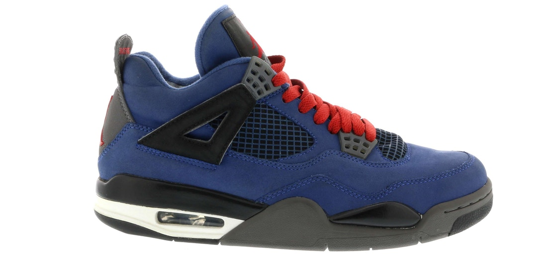 00894c4785f3 Sell. or Ask. Size  11. View All Bids. Jordan 4 Retro Eminem Encore