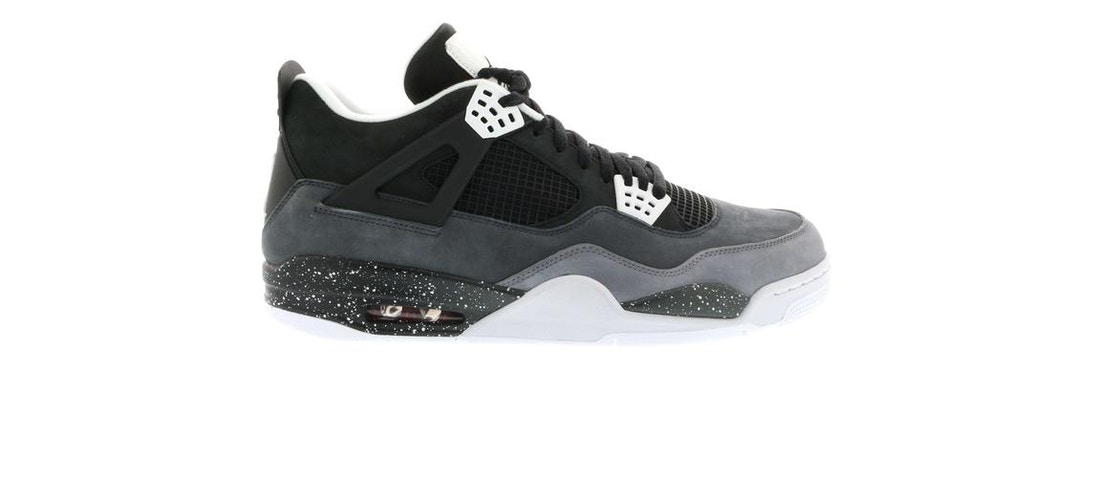 low priced fe23e 81310 Sell. or Ask. Size 9. View All Bids. Jordan 4 Retro Fear Pack