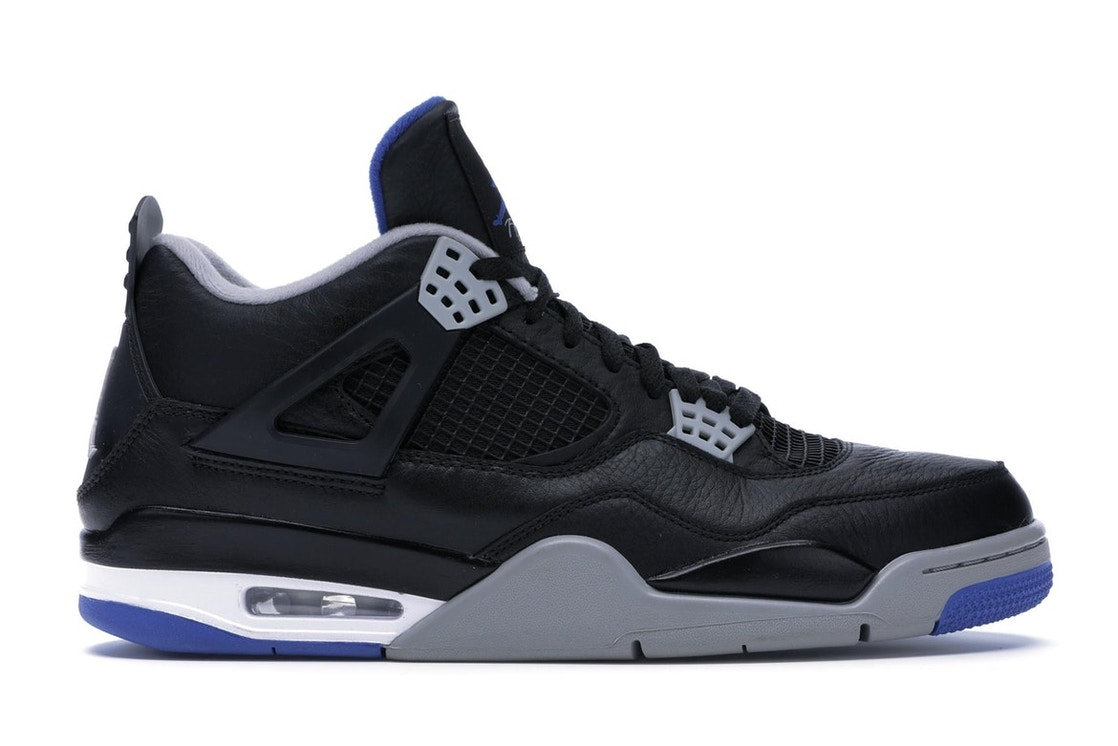 buy popular bd5e8 2ec75 Sell. or Ask. Size  14. View All Bids. Jordan 4 Retro Motorsports Alternate