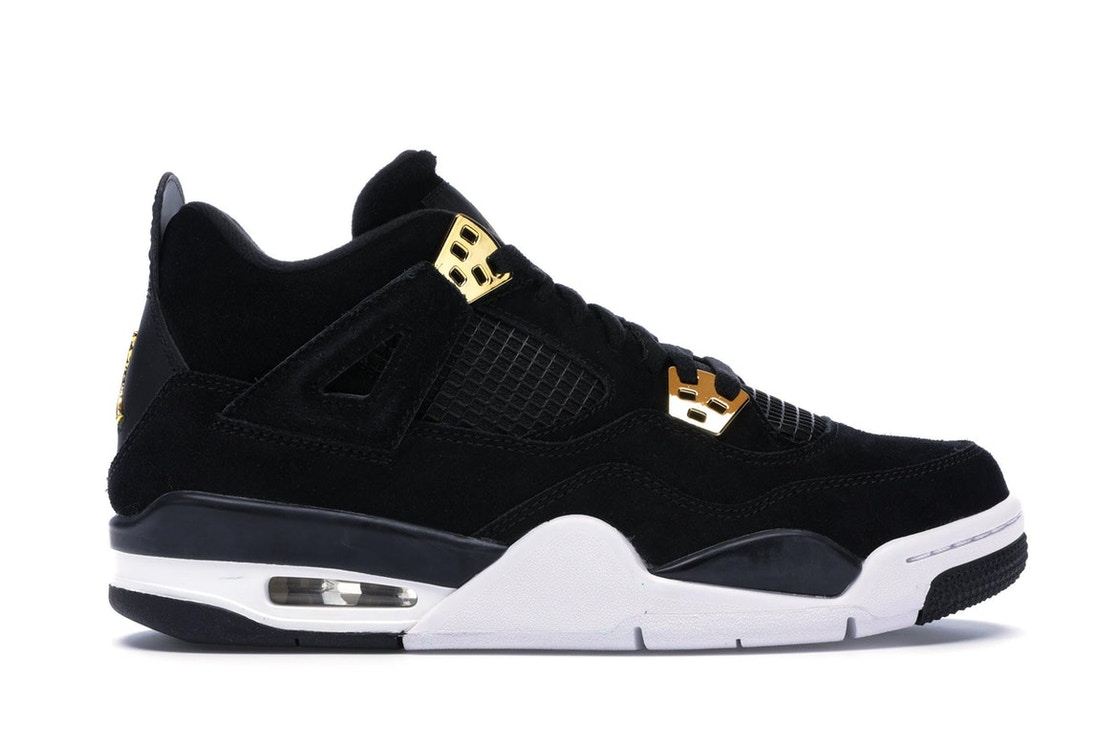 53c4ac6e49ae Sell. or Ask. Size  5.5Y. View All Bids. Jordan 4 Retro Royalty (GS)