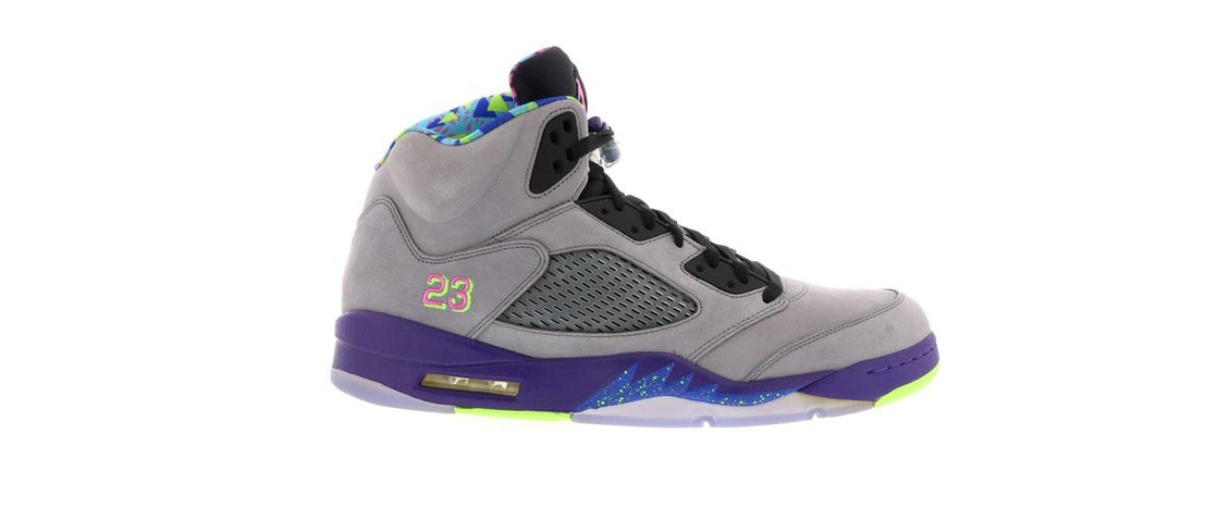 377a8308eb1 Sell. or Ask. Size: 12. View All Bids. Jordan 5 Retro Bel-Air