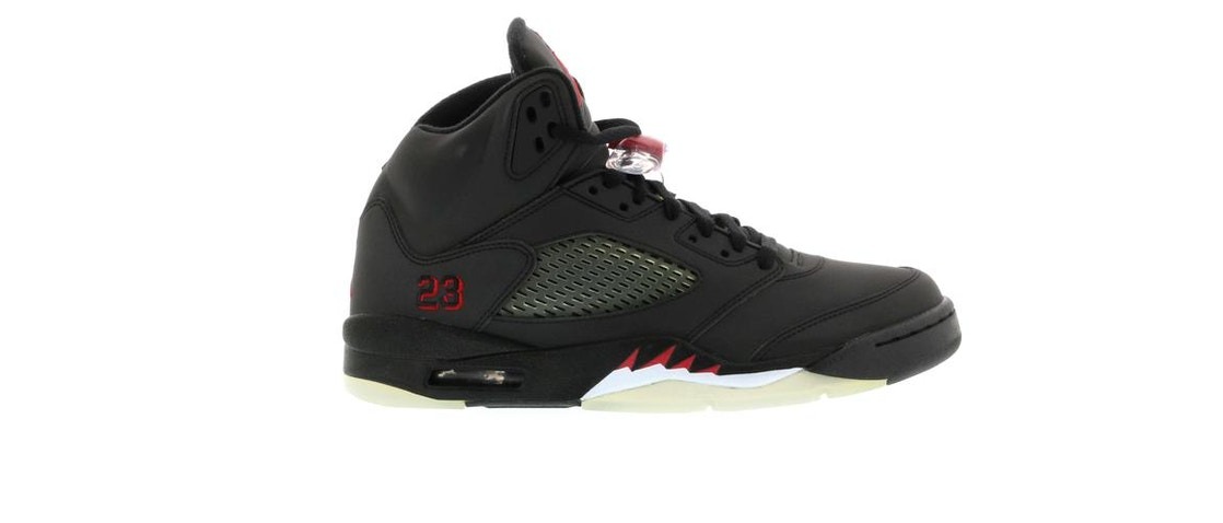 6376ae95a7e Sell. or Ask. Size: 13. View All Bids. Jordan 5 Retro DMP Raging Bull 3M
