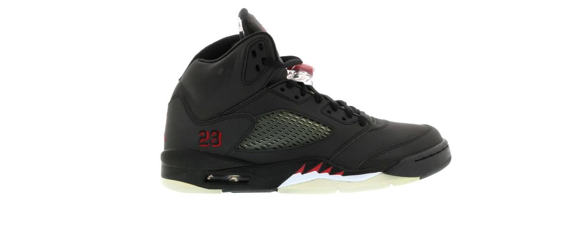 56429771cb5e new arrivals air jordan 5 raging bull 2 13226 bbd69  hot jordan 5 retro dmp  raging bull 3m 38553 714ea