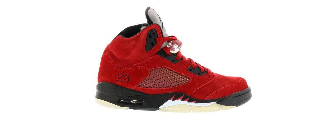 reputable site d926b 43932 Sell. or Ask. Size  11. View All Bids. Jordan 5 Retro DMP Raging Bull ...