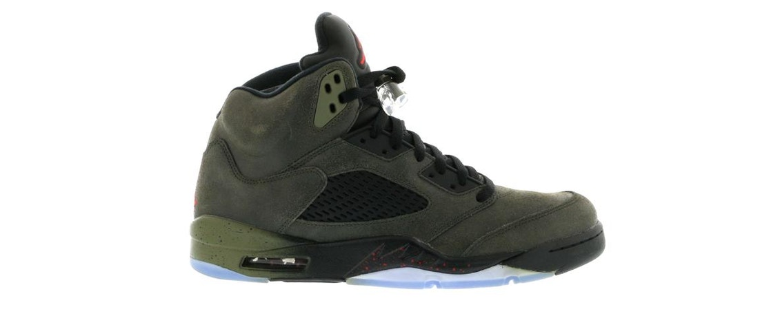 5f3953793e9ea Sell. or Ask. Size  9.5. View All Bids. Jordan 5 Retro Fear Pack