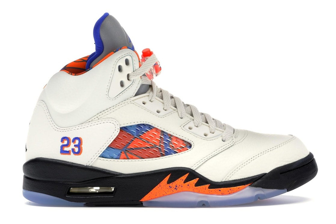finest selection 31d0d 37bc2 Sell. or Ask. Size  7.5. View All Bids. Jordan 5 Retro International Flight