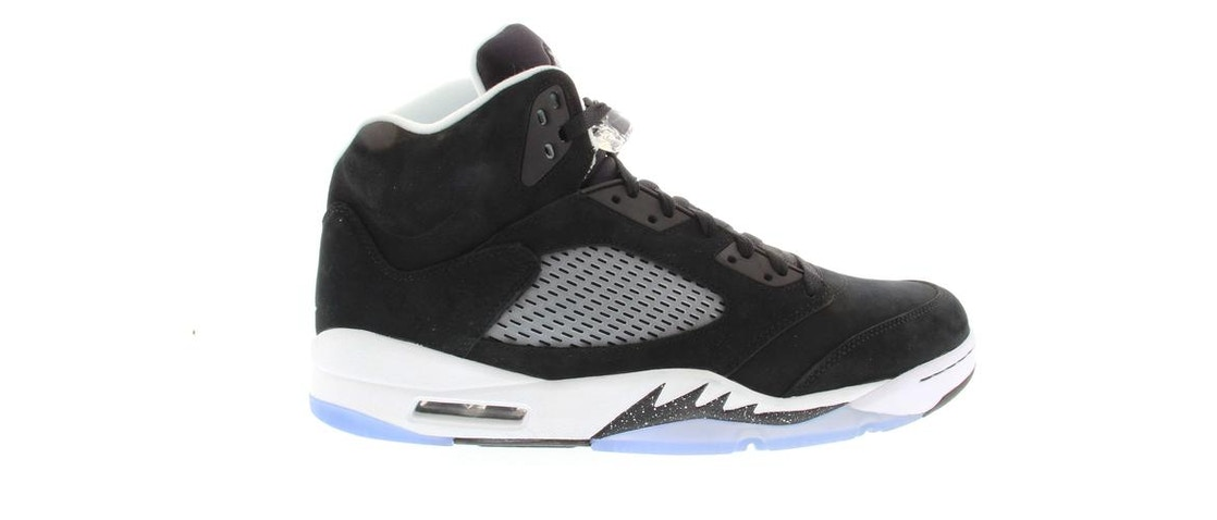 ca49a3264c9c Sell. or Ask. Size 8. View All Bids. Jordan 5 Retro Oreo