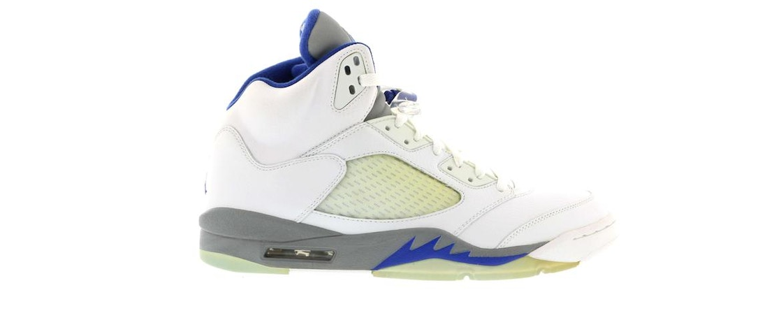 eb30fc1a6ba367 Sell. or Ask. Size  13. View All Bids. Jordan 5 Retro Stealth