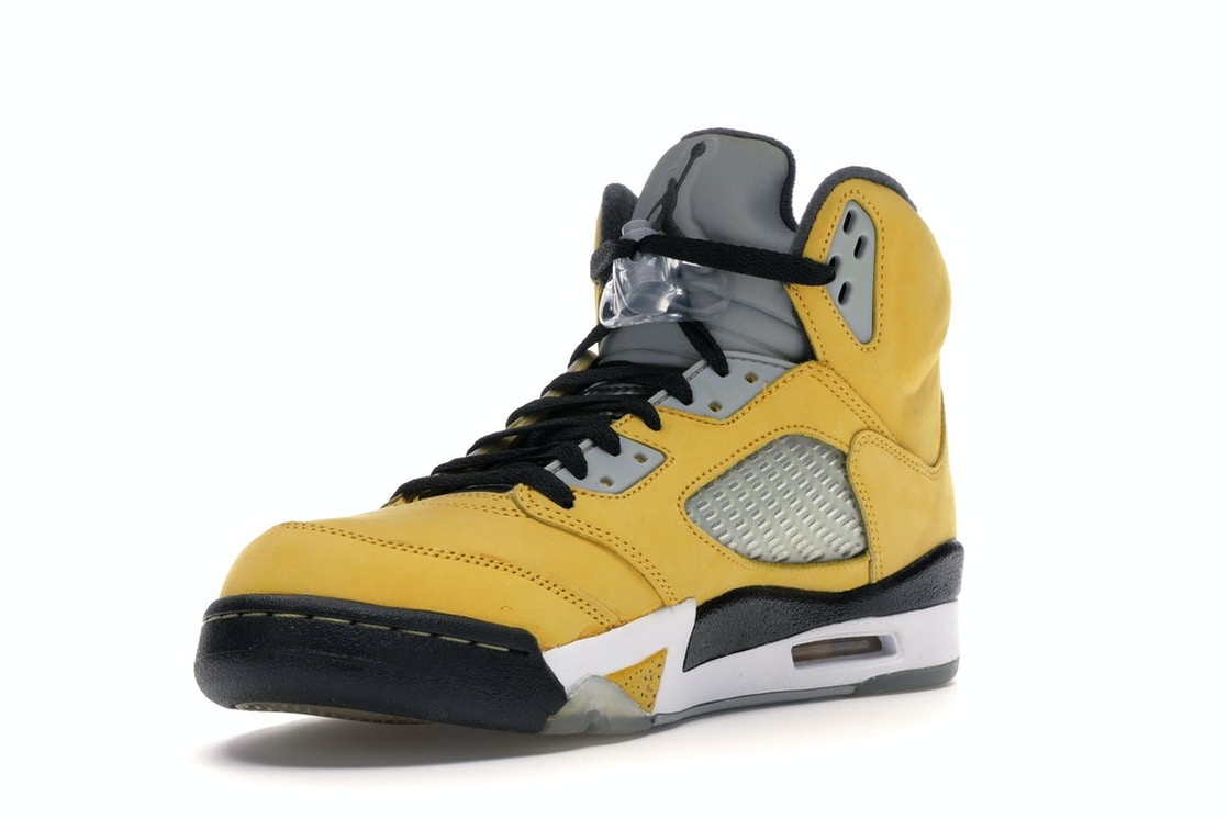 newest collection 9ee46 a1c25 Jordan 5 Retro Tokyo T23